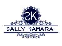 Sally Kamara Biz