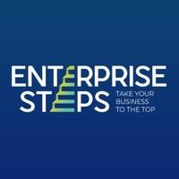 Enterprise Steps